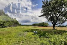 Działka na sprzedaż, Uszczyn, 1176 m²