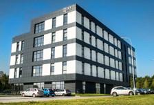 Biurowiec do wynajęcia, Bydgoszcz Glinki-Rupienica, 28 m²