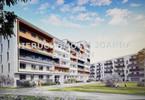 Morizon WP ogłoszenia   Mieszkanie na sprzedaż, Wrocław Stare Miasto, 60 m²   3514