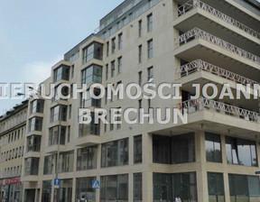 Mieszkanie na sprzedaż, Wrocław Śródmieście, 135 m²