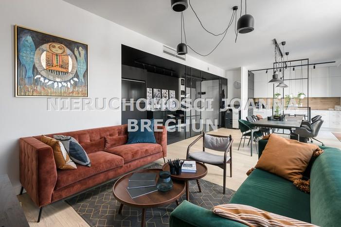 Mieszkanie na sprzedaż, Wrocław Stare Miasto, 125 m²   Morizon.pl   7602