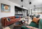 Morizon WP ogłoszenia | Mieszkanie na sprzedaż, Wrocław Stare Miasto, 125 m² | 3662