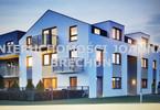 Morizon WP ogłoszenia   Mieszkanie na sprzedaż, Wrocław Os. Psie Pole, 58 m²   6427