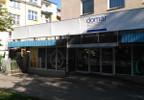 Lokal handlowy do wynajęcia, Kraków Os. Oficerskie, 160 m² | Morizon.pl | 0763 nr3
