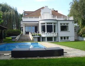 Dom na sprzedaż, Warszawa Powsin, 453 m²
