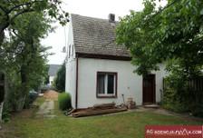 Mieszkanie na sprzedaż, Sarbsk, 81 m²