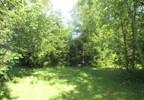 Dom na sprzedaż, Siemirowice Długa, 300 m² | Morizon.pl | 3992 nr4