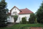 Dom na sprzedaż, Siemirowice Długa, 300 m² | Morizon.pl | 3992 nr2