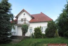 Dom na sprzedaż, Siemirowice Długa, 300 m²