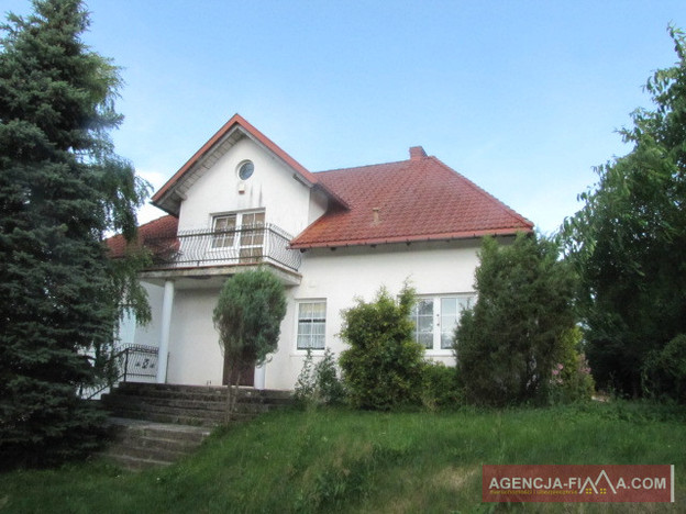 Dom na sprzedaż, Siemirowice Długa, 300 m² | Morizon.pl | 3992