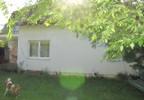 Dom na sprzedaż, Siemirowice Długa, 300 m² | Morizon.pl | 3992 nr3