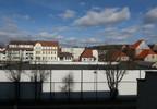Lokal usługowy na sprzedaż, Lębork Plac Pokoju, 242 m²   Morizon.pl   7502 nr2