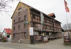 Centrum dystrybucyjne na sprzedaż, Lębork J. Kossaka, 1550 m² | Morizon.pl | 3607 nr2