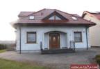Dom na sprzedaż, Nowa Wieś Lęborska Ługi, 597 m² | Morizon.pl | 6753 nr2