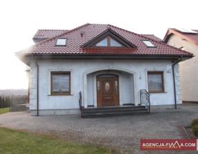 Dom na sprzedaż, Nowa Wieś Lęborska Ługi, 597 m²