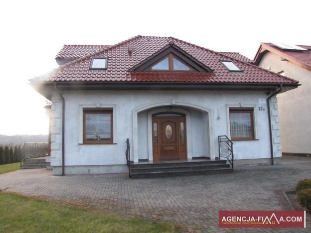 Dom na sprzedaż, Nowa Wieś Lęborska Ługi, 597 m² | Morizon.pl | 6753