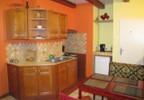 Dom na sprzedaż, Nowęcin, 190 m² | Morizon.pl | 2554 nr13