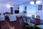 Dom na sprzedaż, Puszczykowo Kopernika, 214 m² | Morizon.pl | 1296 nr8