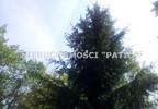 Działka na sprzedaż, Puszczykowo, 1215 m²   Morizon.pl   7849 nr7