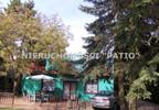 Dom na sprzedaż, Puszczykowo Kopernika, 214 m² | Morizon.pl | 1296 nr4