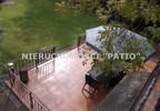 Dom na sprzedaż, Puszczykowo Kopernika, 214 m² | Morizon.pl | 1296 nr25
