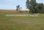 Działka na sprzedaż, Bożejewiczki, 8500 m² | Morizon.pl | 1950 nr2