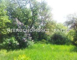 Morizon WP ogłoszenia   Działka na sprzedaż, Puszczykowo, 1215 m²   3809