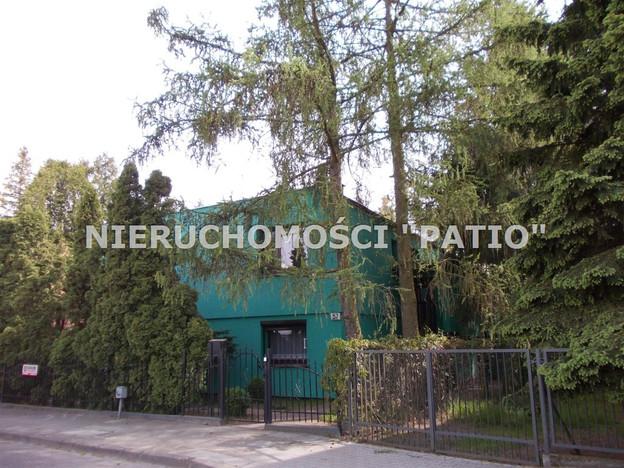 Dom na sprzedaż, Puszczykowo Kopernika, 214 m² | Morizon.pl | 1296