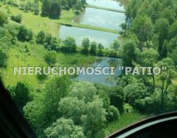 Morizon WP ogłoszenia | Działka na sprzedaż, Kobylnica Katarzynki, 9664 m² | 1921