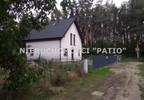 Działka na sprzedaż, Stęszew, 4278 m²   Morizon.pl   4840 nr10