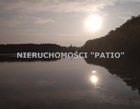 Działka na sprzedaż, Tuczno Jeziorna, 7500 m²