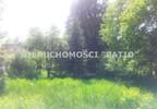Działka na sprzedaż, Puszczykowo, 1215 m²   Morizon.pl   7849 nr9