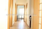Mieszkanie na sprzedaż, Bydgoszcz Osowa Góra, 58 m² | Morizon.pl | 4996 nr4
