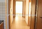 Mieszkanie na sprzedaż, Bydgoszcz Osowa Góra, 58 m² | Morizon.pl | 4996 nr6