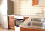 Mieszkanie na sprzedaż, Bydgoszcz Osowa Góra, 58 m² | Morizon.pl | 4996 nr10
