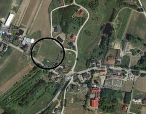 Działka na sprzedaż, Czeczewo Kieleńska, 26246 m²