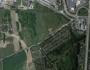 Działka na sprzedaż, Gdańsk Osowa, 2000 m²