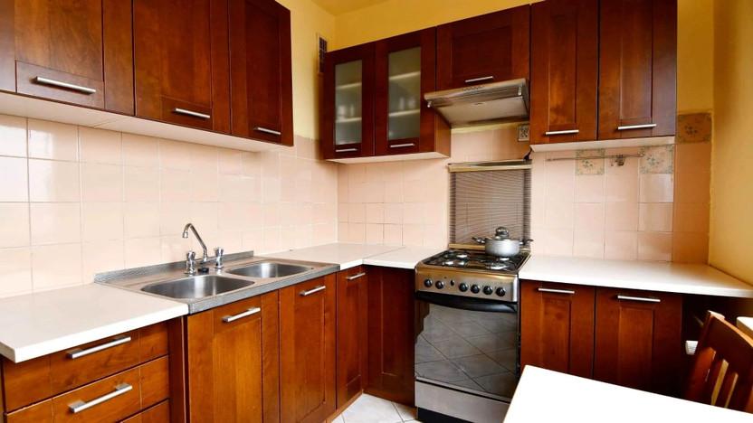 Mieszkanie na sprzedaż, Rzeszów Nowe Miasto, 53 m²   Morizon.pl   6818