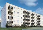 Morizon WP ogłoszenia | Mieszkanie na sprzedaż, Gdańsk Jasień, 35 m² | 8536