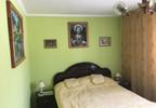 Dom na sprzedaż, Dębów, 300 m² | Morizon.pl | 9679 nr14