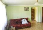 Dom na sprzedaż, Dębów, 300 m² | Morizon.pl | 9679 nr18
