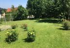 Dom na sprzedaż, Dębów, 300 m² | Morizon.pl | 9679 nr8