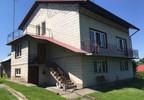 Dom na sprzedaż, Dębów, 300 m² | Morizon.pl | 9679 nr4