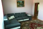 Dom na sprzedaż, Dębów, 300 m² | Morizon.pl | 9679 nr13