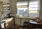 Kawalerka na sprzedaż, Świdnica, 33 m²   Morizon.pl   7048 nr3