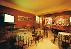 Lokal gastronomiczny na sprzedaż, Wałbrzych Śródmieście, 208 m²   Morizon.pl   9529 nr4