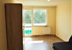 Mieszkanie do wynajęcia, Wałbrzych Podzamcze, 54 m² | Morizon.pl | 9042 nr12