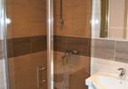 Mieszkanie do wynajęcia, Wałbrzych Podzamcze, 54 m² | Morizon.pl | 9042 nr15