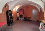 Lokal gastronomiczny na sprzedaż, Wałbrzych Śródmieście, 208 m²   Morizon.pl   9529 nr9