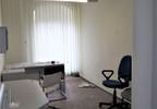 Biurowiec do wynajęcia, Wałbrzych Śródmieście, 18 m²   Morizon.pl   9253 nr9